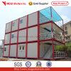 Trois étages de bureau modulaire / Mobile Office / Office Portable