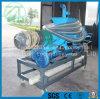 Pato / Pollo / perro / cerdo / Ganado / Dung Dewater máquina, Fertilizante separador, separador de líquido sólido