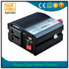 200W Car Power Inverter DC to AC Type Converter Fabricant