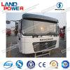 Cabina del camion di /F3000/ Shacman del Assy della cabina