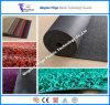 Estera del amortiguador de la bobina del PVC de la alta calidad para el coche