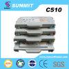 Cumbre Compatible Color Toner Cartridge para Lex C510
