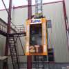 Construction Hoist Sc100 for Well Project