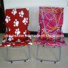 屋外の明るい椅子(XY-146F2)