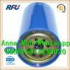 31945-84000 para o filtro de petróleo automotriz da lubrificação de Hyundai (31945-84000)