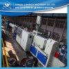 Automatische PVC-Anwendungs-Plastikgefäß, das Maschine herstellt