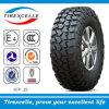 SUV PCR Tire (235/85R120Q 16)