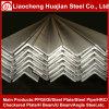高品質の中国人の製造の熱間圧延の鋼鉄角度棒
