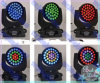 37X9w LED Moving Head Light