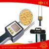 Medidor da umidade do feijão de soja do medidor da umidade do milho