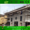 SIP Panel pour Prefab Homes