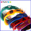 Sport personalizado Energy Bands para Basketball Club Bracelets