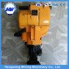 安い価格の高品質の石ドリル装置(yn27)