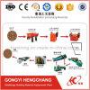 Высокое качество 6-S Mine вибростол для золота