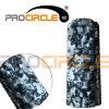 Nuevo rodillo hueco de la espuma del camuflaje que viene (PC-FR1025)