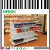 Gondole Shelving pour le commerce de détail Shelves de Supermarket