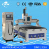 Der Holzbearbeitung-FM-1325 hölzerne Carving/CNC Fräser-Maschine ATC CNC-