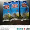 食糧原料の工場中国Halalの承認