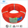 Il silicone ha protetto il cavo isolato con 18 20 22 24 AWG