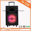 Spitzenverkaufenusd-Lautsprecher mit grellem Licht
