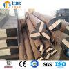 Barra rotonda H13/acciaio d'acciaio speciale di /Mould (SKD61, SKD11, DAC, STD61, 1.2344)