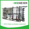 Usine Ck-RO-35t de purification d'eau de RO de Guangzhou Chunke
