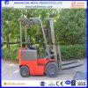 3 Tonnen Kapazitäts-elektrischen Gabelstapler (EBILMETAL-FL) anhebend
