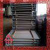 Suporte de aço ajustável do andaime forte quente da venda/borne de Jack de aço andaime ajustável do molde