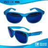 2017 nuovi occhiali da sole luminosi classici del Mens di Gafas