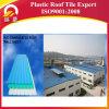 Neuestes Dach-Material für Apvc Fliese für Lager/Fabrik