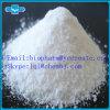 Glycolate intermediário farmacêutico do amido do sódio da infeção respiratória superior pediatra da cura