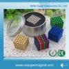Bolas del imán permanente de NdFeB del fabricante del imán de NdFeB