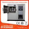 Vaisselle de cuisine d'acier inoxydable/magnétron de vaisselle/vaisselle pulvérisant la machine d'enduit de PVD