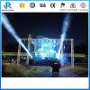 Ферменная конструкция Китая алюминиевая, алюминиевая ферменная конструкция освещения, DJ связывает для системы этапа