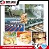 De volledige Automatische Zwitserse Machine van de Cake van de Laag