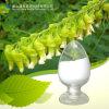 Fabrik-Zubehör-Biopestizid 98% Matrine