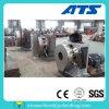 Machine en bois de pelletiseur de sciure de biomasse (CE reconnu)