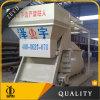 Auto concreto della strumentazione Js1500 del cemento che carica le miscele concrete da vendere