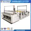 Ce, coste de la certificación de la ISO de la máquina de la fabricación de papel de tejido de tocador