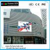 Modulo esterno 320*160mm della visualizzazione di LED del nuovo prodotto P5 P6 P8 P10 SMD RGB