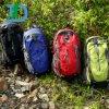 Backpack 2016 Китая оптовый напольный причудливый для альпиниста