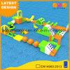 Combinatie van het Spel van het Water van het strand de Opblaasbare Speelgoed Verzegelde (AQ01784)