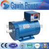 Generador diesel monofásico de la garantía St-5kw de la calidad