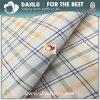 Tela de algodón de Tencel para la ropa