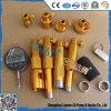 Erikc 연료 분사 장치 상승 측정 공구, 상승 측정 공구