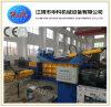 Chatarra segura hidráulica del SGS que recicla la prensa de la máquina