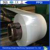 Bobina d'acciaio galvanizzata tuffata calda di colore d'acciaio della bobina PPGI di alta qualità