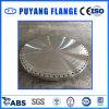 Blrf 150# 1  316L ASME B16.5 (PY0046)