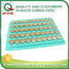Батарея клетки кнопки Qide AG13