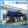 Pulvérisateur automoteur de boum d'entraîneur de 4 roues avec ISO9001
